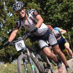 Iron Bike Race Einsiedeln 2019 Manuel
