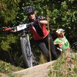 Iron Bike Race Einsiedeln 2019 Steffi Frütel 307