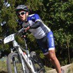 Iron Bike Race Einsiedeln 2019 Jeremias