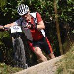 Iron Bike Race Einsiedeln 2019 Olaf