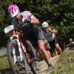 Iron Bike Race Einsiedeln 2019 Daniela 457