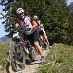 Iron Bike Race Einsiedeln 2019 Peter