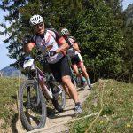 Iron Bike Race Einsiedeln 2019 Peter