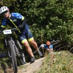 Iron Bike Race Einsiedeln 2019 Peter Pilavachi
