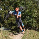 Iron Bike Race Einsiedeln 2019 Andy Mueller