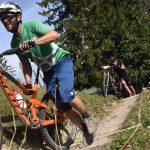 Iron Bike Race Einsiedeln 2019 Renzo Imhof