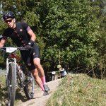 Iron Bike Race Einsiedeln 2019 460
