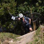 Iron Bike Race Einsiedeln 2019 Andreas