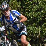 Iron Bike Race Einsiedeln 2019 Ignaz