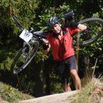 Iron Bike Race Einsiedeln 2019 Fritz