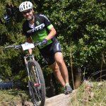 Iron Bike Race Einsiedeln 2019 Norbert