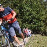 Iron Bike Race Einsiedeln 2019 Kaspar