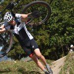 Iron Bike Race Einsiedeln 2019 Stefan 455