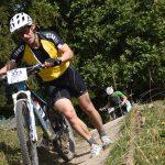 Iron Bike Race Einsiedeln 2019 Felix 373