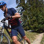 Iron Bike Race Einsiedeln 2019 Markus 506
