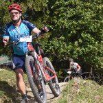 Iron Bike Race Einsiedeln 2019 524