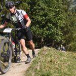 Iron Bike Race Einsiedeln 2019 Daniel 393
