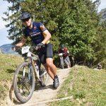 Iron Bike Race Einsiedeln 2019 Wouter