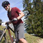 Iron Bike Race Einsiedeln 2019 Remo
